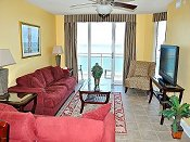North Myrtle Beach condos - Atlantic Breeze