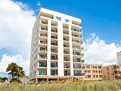 Myrtle Beach condos - Crescent Towers