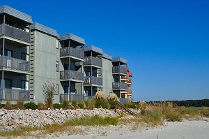 Inlet Point Villas Myrtle Beach Condo Rentals Condo World