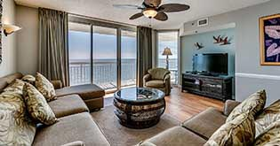North Myrtle Beach Vacation Oceanfront Condosnorth Myrtle Beach Vacation Planner