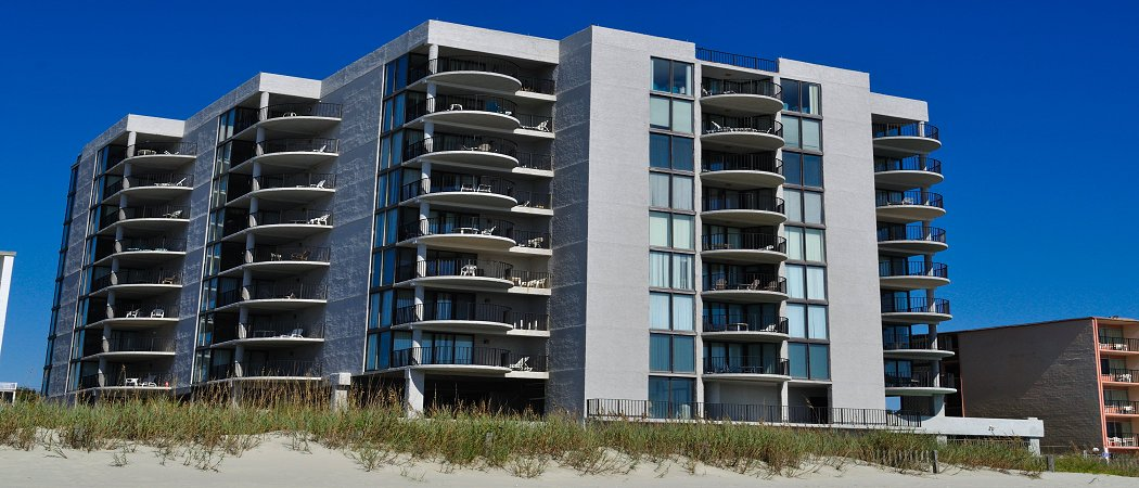 sea castle myrtle beach 3 bedroom condo myrtle beach condo world