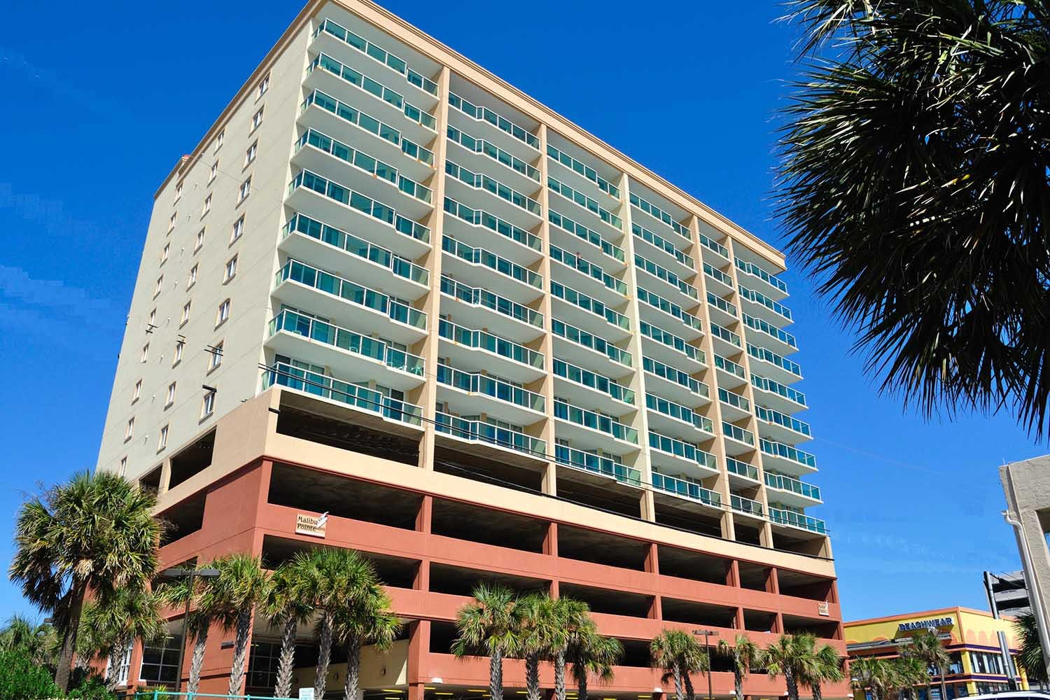 crescent beach condos for rent oceanfront myrtle beach